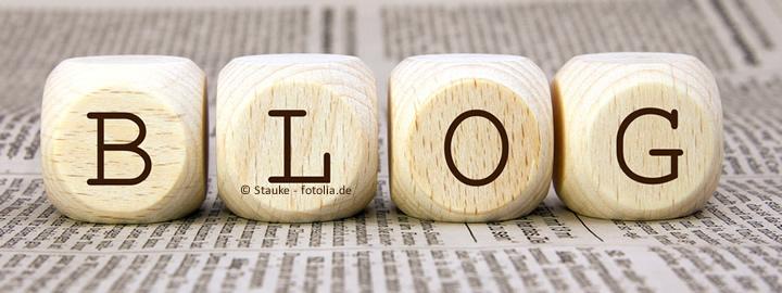 Blogs Ratgeber Haus-Planene.ch