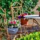 Garten gestalten: Bedürfnisse und Voraussetzungen