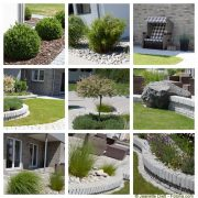 Was bei der Gartenplanung zu beachten ist