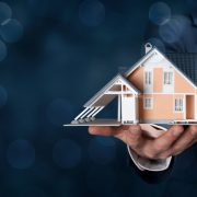 Immobilienmakler: Von Kompetenz und Know-how profitieren.