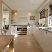 Küchenumbau Ideen: Von der Idee zum Leben