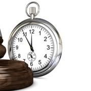 Mängelrügen: Knappe Fristen können für den Bauherrn zum Verhängnis werden