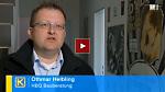 Bauberater Othmar Helbling hbq bauberatung in SRF Kassensturz