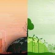 Umwelttechnik – Geschichte, Entwicklung und Zukunft