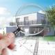 Von der Gebäudeanalyse zum Investionsbedarf