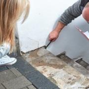 Sanierung - Gebäudesanierung - wann ist der richtige Zeitpunkt?